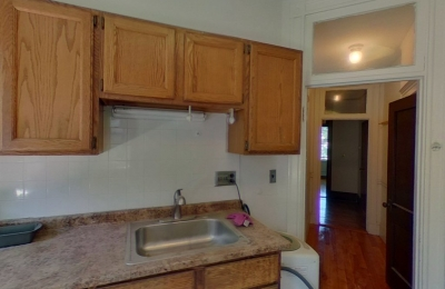 1422 Commonwealth Avenue #6