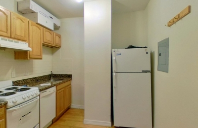 309 Huntington Avenue #3B