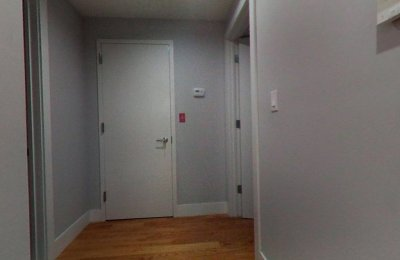 271 Clifton Place #3F