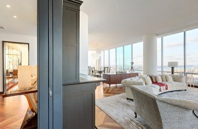 157 West 57th Street #65A