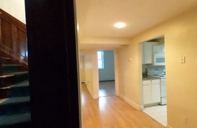 1130 Commonwealth Avenue #7