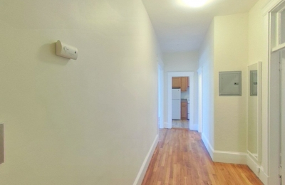 1334 Commonwealth Avenue #2
