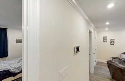 3d Apartment Apartments For Rent Boston Ma