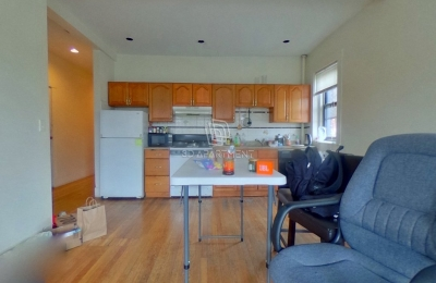 1412 Commonwealth Avenue #11