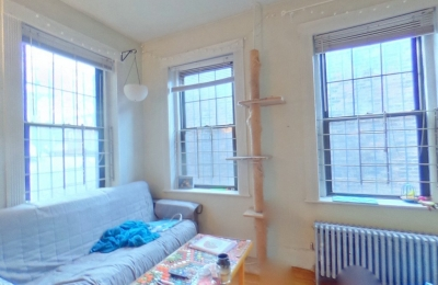 1412 Commonwealth Avenue #2