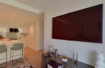 200 Brookline Avenue #1005