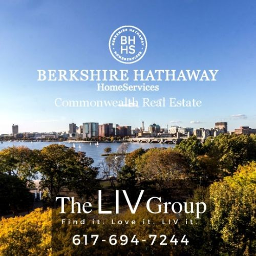 The LIV Group