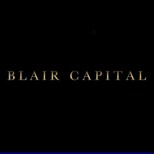 Blair Capital