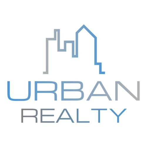 URBAN REALTY BOSTON LLC