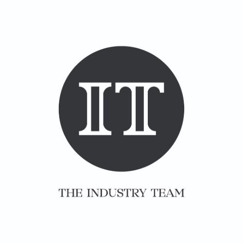 The Industry Team