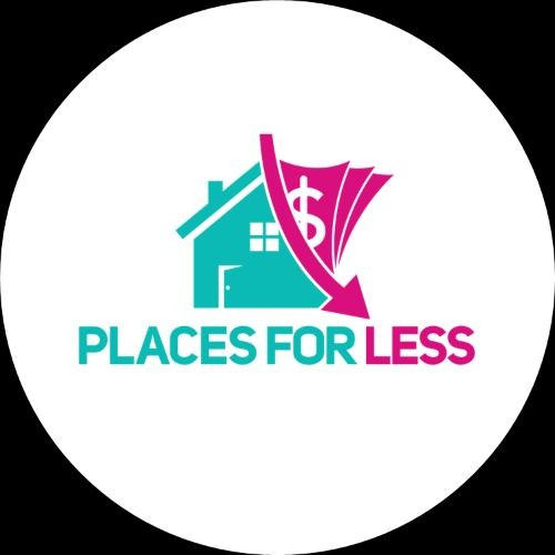 Places For Less